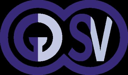 Die SV