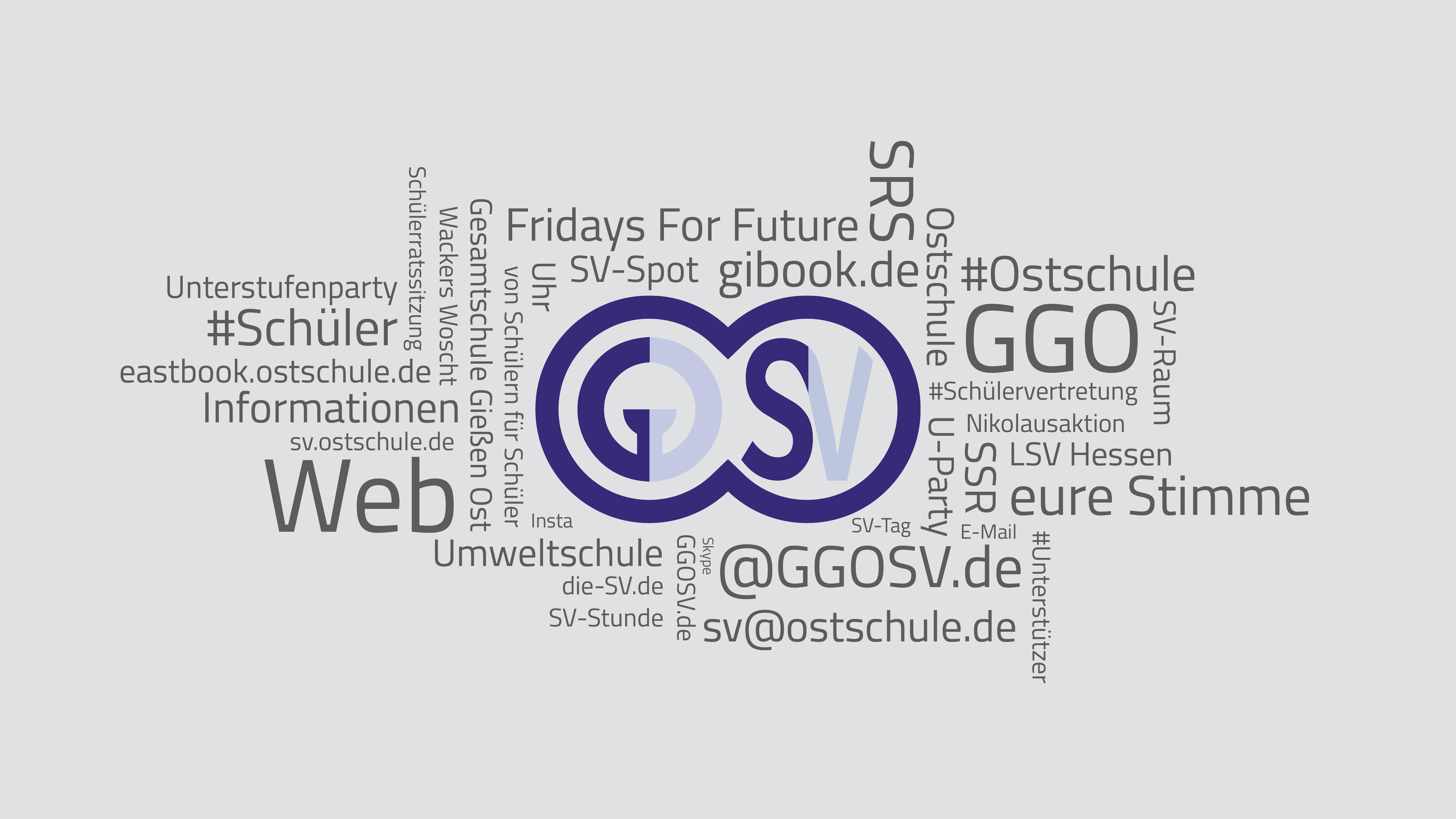 GGOSV