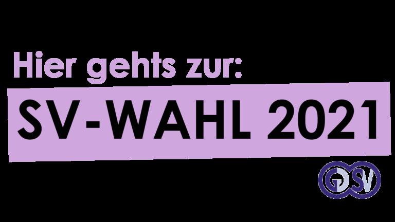 wahl.ggosv.de